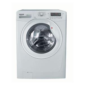 Photo of Hoover DYN9144DG Washing Machine