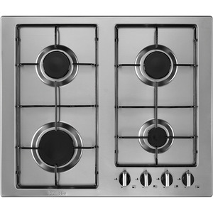 Photo of Baumatic BHG604SS  Hob