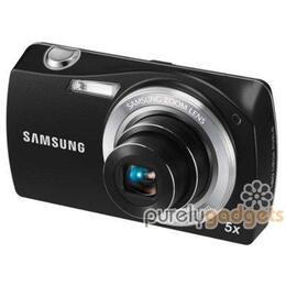 Samsung ST6500 Reviews