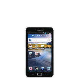 Samsung Galaxy S WiFi 16GB Reviews