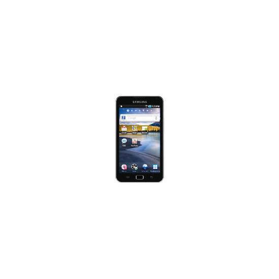 Samsung Galaxy S WiFi 16GB