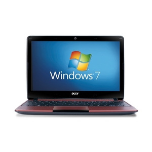 Photo of Acer Aspire One 722 4GB 500GB (Netbook) Laptop
