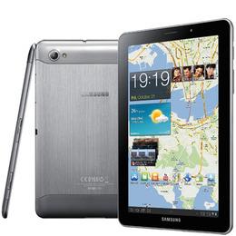 Samsung Galaxy Tab GT-P6800 (16GB) Reviews