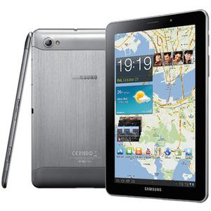 Photo of Samsung Galaxy Tab GT-P6800 (16GB) Tablet PC