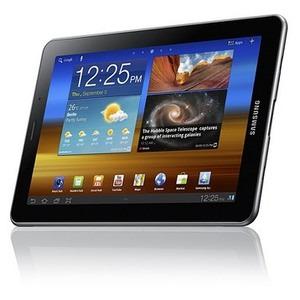 Photo of Samsung Galaxy Tab 7.7 GT-P6810 Tablet PC