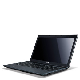 Acer Aspire 5733Z-P614G61Mi Reviews