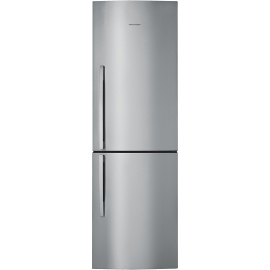 Fisher & Paykel RF342BCRX1