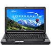 Photo of Fujitsu Lifebook AH530 MXYC2GB Laptop