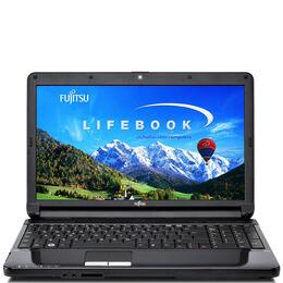 Fujitsu Lifebook AH530 MXYC2GB Reviews