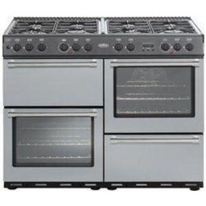 Photo of Belling 1000GT Country Classic Cooker