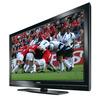 Photo of Toshiba 40BV801 Television