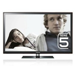 Photo of Samsung UE40D5700 Television