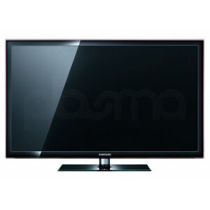Photo of Samsung UE46D5700 Television
