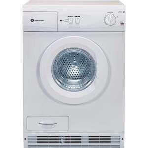 Photo of White Knight C77AW Tumble Dryer