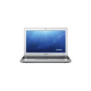 Photo of Samsung RV520-A07UK Laptop