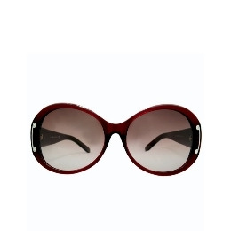 Womens sunglasses Reviews