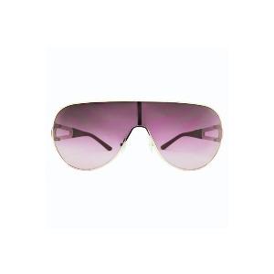 Photo of Womens Sunglasses Sunglass