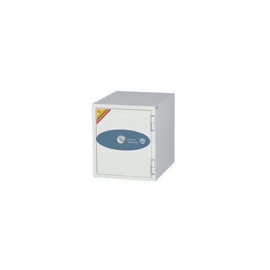 Phoenix Datacare 2001