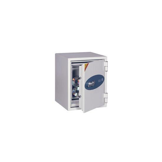Phoenix Datacare 2002