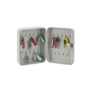 Photo of SecureLine K-20 Key Box Safe