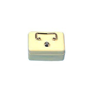 Photo of Phoenix Cash Box 0014/0015 Safe