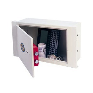 Photo of Alpha A080K Safe