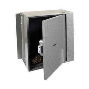 Photo of Churchill M3 Safe