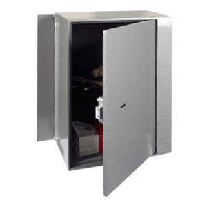 Photo of Churchill M5 Safe
