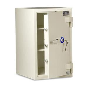 Photo of Burton Till Drawer Safe (Size Large) Safe