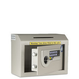 Burton Raid Control Counter Safe Reviews