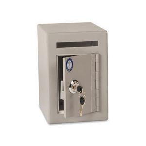 Photo of Burton Mini Teller Safe