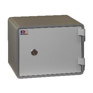 Photo of SecureLine SDE-30K Safe