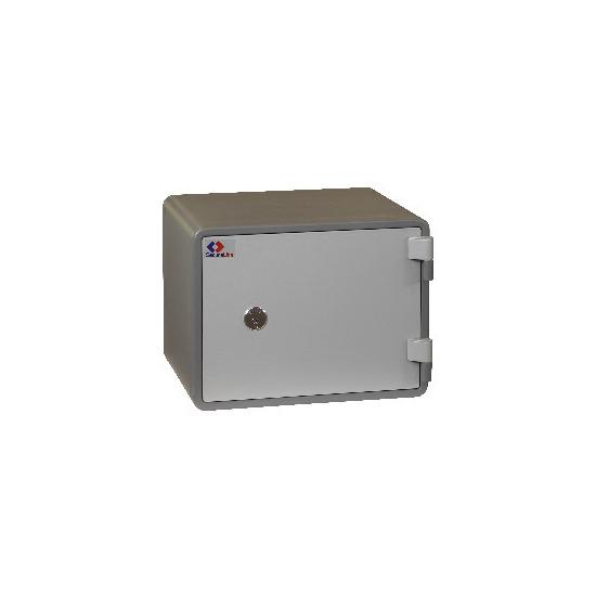 SecureLine SDE-30K