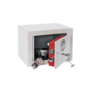 Photo of Phoenix 0701 Micro Vault Safe