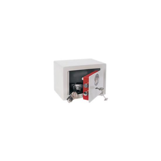 Phoenix 0701 Micro Vault