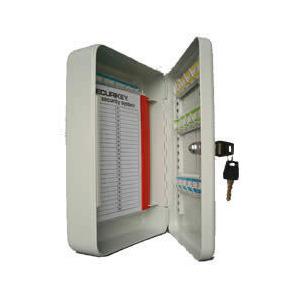 Photo of Securikey System 30 Key Cabinet Safe