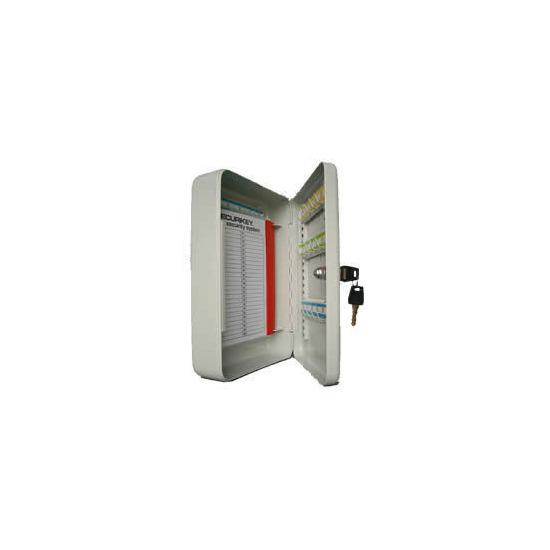 Securikey System 30 Key Cabinet