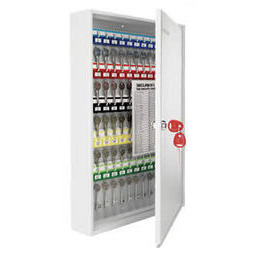 Securikey System 100 Key Cabinet Reviews