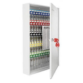 Securikey System 100 Key Cabinet Reviews