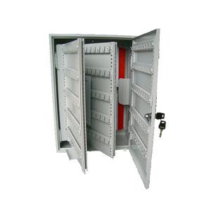 Photo of Securikey System 250 Key Cabinet Safe