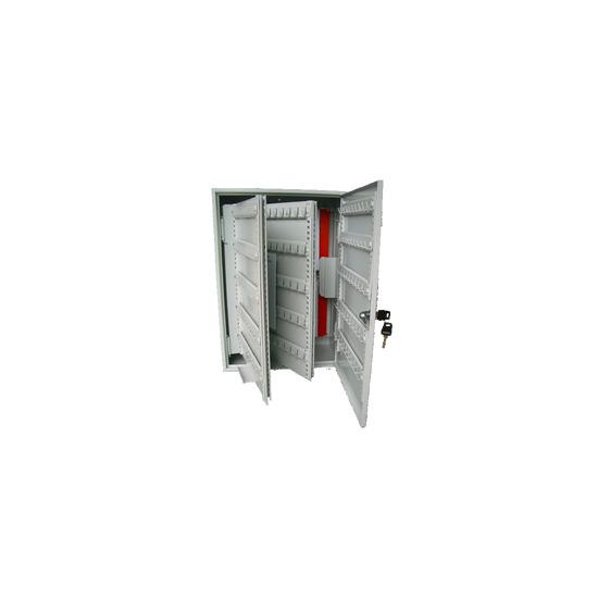 Securikey System 250 Key Cabinet