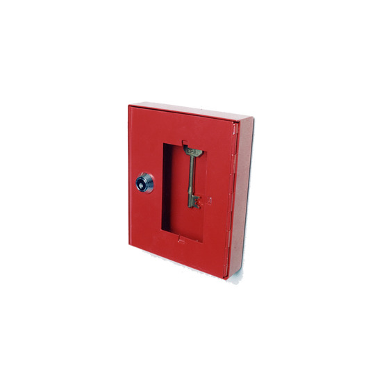 Securikey Emergency Key Box K1