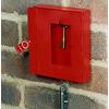 Photo of Securikey Emergency Key Box K0 Safe