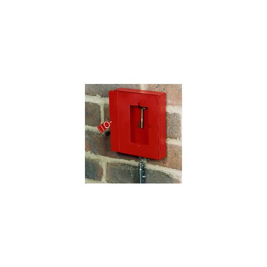 Securikey Emergency Key Box K0