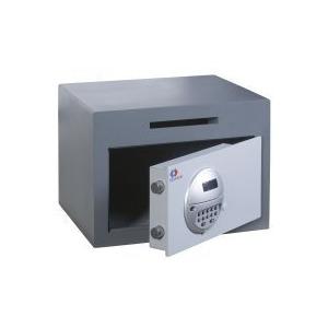 Photo of SecureLine TI-32ED Safe