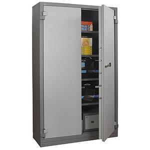 Photo of SecureLine SC-4 Safe