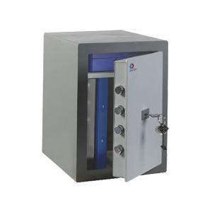 Photo of SecureLine Trend TII-44K Safe