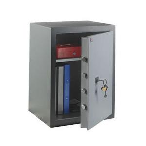 Photo of SecureLine Trend TII-61K Safe