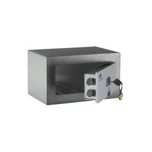 Photo of SecureLine Trend TII-18K Safe