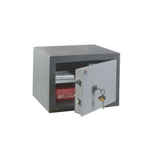 Photo of SecureLine Trend TII-27K Safe